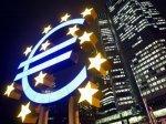 Дефицит внешнеторгового баланса Италии в августе составил 598 млн евро