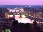"""Везёт тому, кто """"везёт"""": Италия имеет хорошие шансы увеличить потоки инвестиций"""