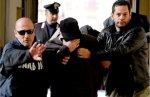 Более 20 мафиози арестованы на юге Италии