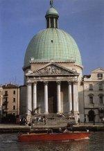 San Simeone Piccolo (Santi Simeone e Giuda)