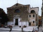 San Marcuola (Santi Ermagora e Fortunato)
