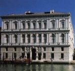 Палаццо Grassi