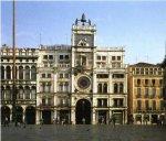 Torre dell'Orologio (Башня с часами)