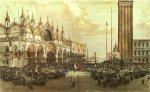 Конец. Последняя война Венеции за независимость (часть 2)