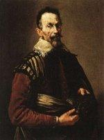 Скромная гробница великого музыканта Клаудио Монтеверди (1567—1643) - Часть 1