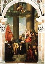 Cappella dei Fiorentini