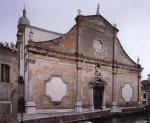 Sant' Angelo Raffaele