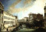 Венеция, какой она была