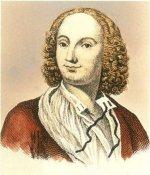 Антонио Вивальди. Бедный скрипач, оркестр девочек и высший свет (Часть 1)