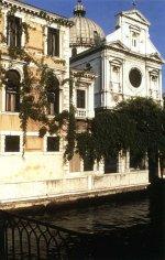 San Giorgio dei Greci