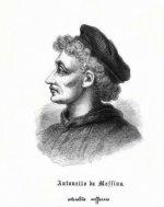 Антонелло да Мессина
