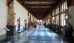 В Италии установили день бесплатных музеев