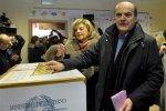 Лидер левоцентристов объявил о победе на выборах в Италии