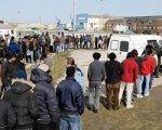 Италия установила новый рекорд безработицы