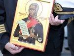 Памятник российскому адмиралу Ушакову откроют в итальянской Мессине