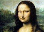 В Италии скоро разгадают тайну Моны Лизы