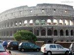 Италия может сделать детские визы бесплатными