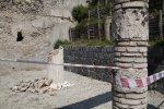 ЮНЕСКО пообещала включить Помпеи в список находящихся под угрозой памятников