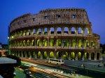 Париж и Рим стали лучшими городами для туризма