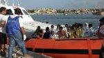 Итальянские министры призывают Евросоюз заняться вопросом миграции