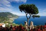 Проект Mirabilia предлагает туристам взглянуть на «малую Италию»