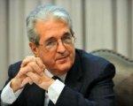 Италия опубликует план приватизации к концу года