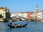 Италия может удвоить число долгосрочных виз для россиян