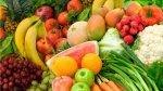 Теплая зима в Италии ускорила производство фруктов и овощей