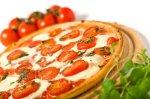 """Знаменитой неаполитанской пицце """"Маргарита"""" исполняется 125 лет"""