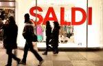 Италия готовится к началу летних распродаж