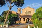 В Италии названы города с лучшим качеством жизни