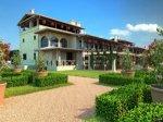 Цены на недвижимость в Италии привлекательны для инвесторов