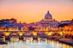 В Италии начали сбор подписей за выход из НАТО