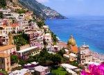 Россиянам стало проще получить визу в Италию