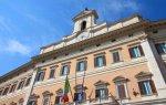 Парламент Италии принял новый закон о выборах
