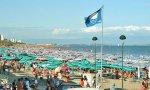 Названы лучшие пляжи Италии