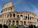 Определены самые популярные памятники Италии для селфи