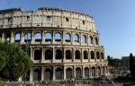 Италия выделила более 18 млн евро на реставрацию Колизея