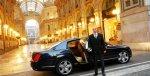 В Италии существует 7-звёздочный отель