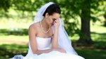 Суд в Италии обязал сбежавшего жениха оплатить свадебные расходы невесты