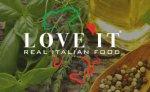Настоящие итальянские рестораны пометят для туристов