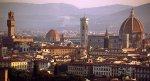 Зарубежные покупатели перестали инвестировать в итальянскую недвижимость