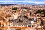 В Риме открылся туристический офис Visit Russia