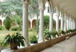 Итальянские монастыри предлагают ночлег для туристов