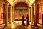 Неаполь покажет жизнь Помпей и Геркуланума