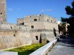 Итальянский Бари вводит туристический налог