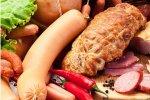 В итальянском Монца открылась траттория, где можно «отработать» еду