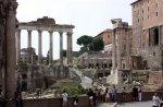 3 января музеи Италии можно посещать бесплатно...