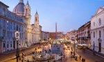 Стоимость аренды квартир в центре Рима упала до нескольких евро
