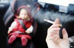 Новые правила для курильщиков вводятся в Италии...